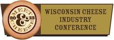 Wisconsin Cheese Industry Conference
